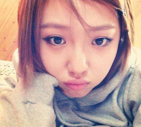 miss-A-Min