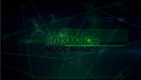2013-MelOn-Music-Awards